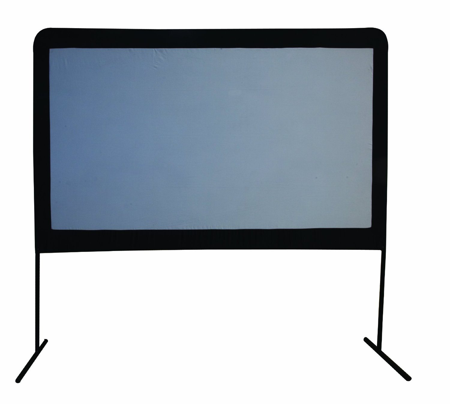 Camp Chef OS92L Portable Outdoor Movie Screen