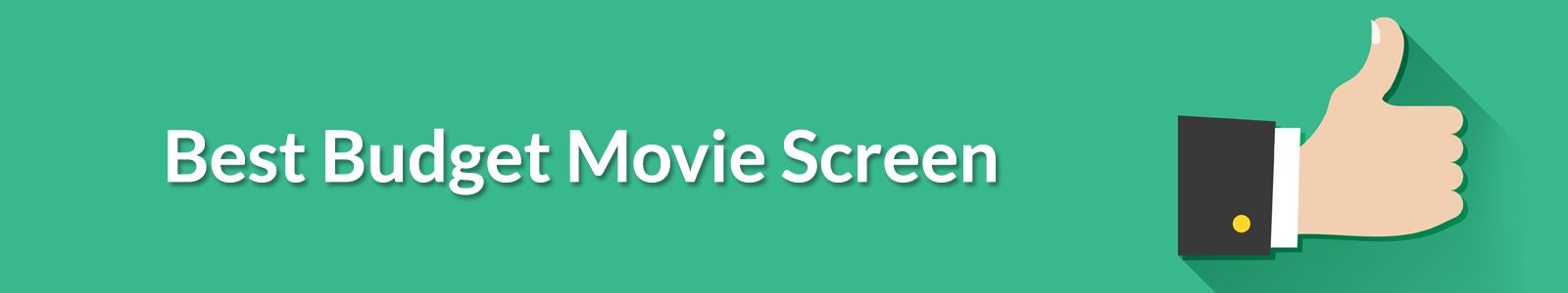 Budget Movie Screen Sub