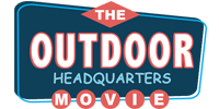 Outdoor Movie HQ