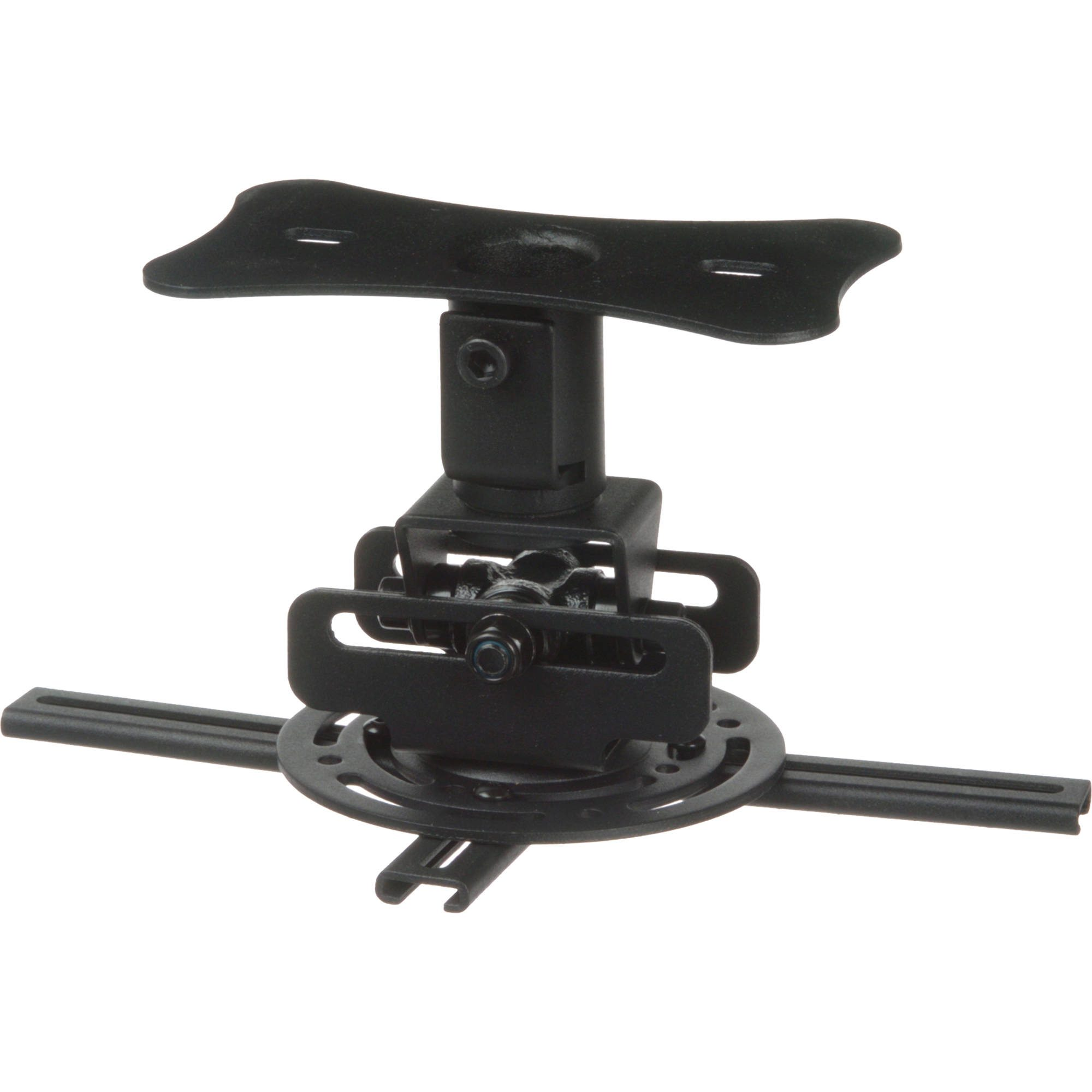image of a projector ceiling mount