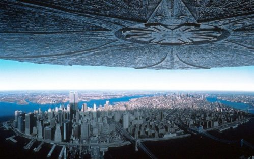 independence day 4 movie image