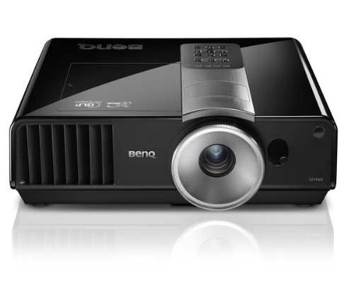 BenQ SH960 Full HD Projector