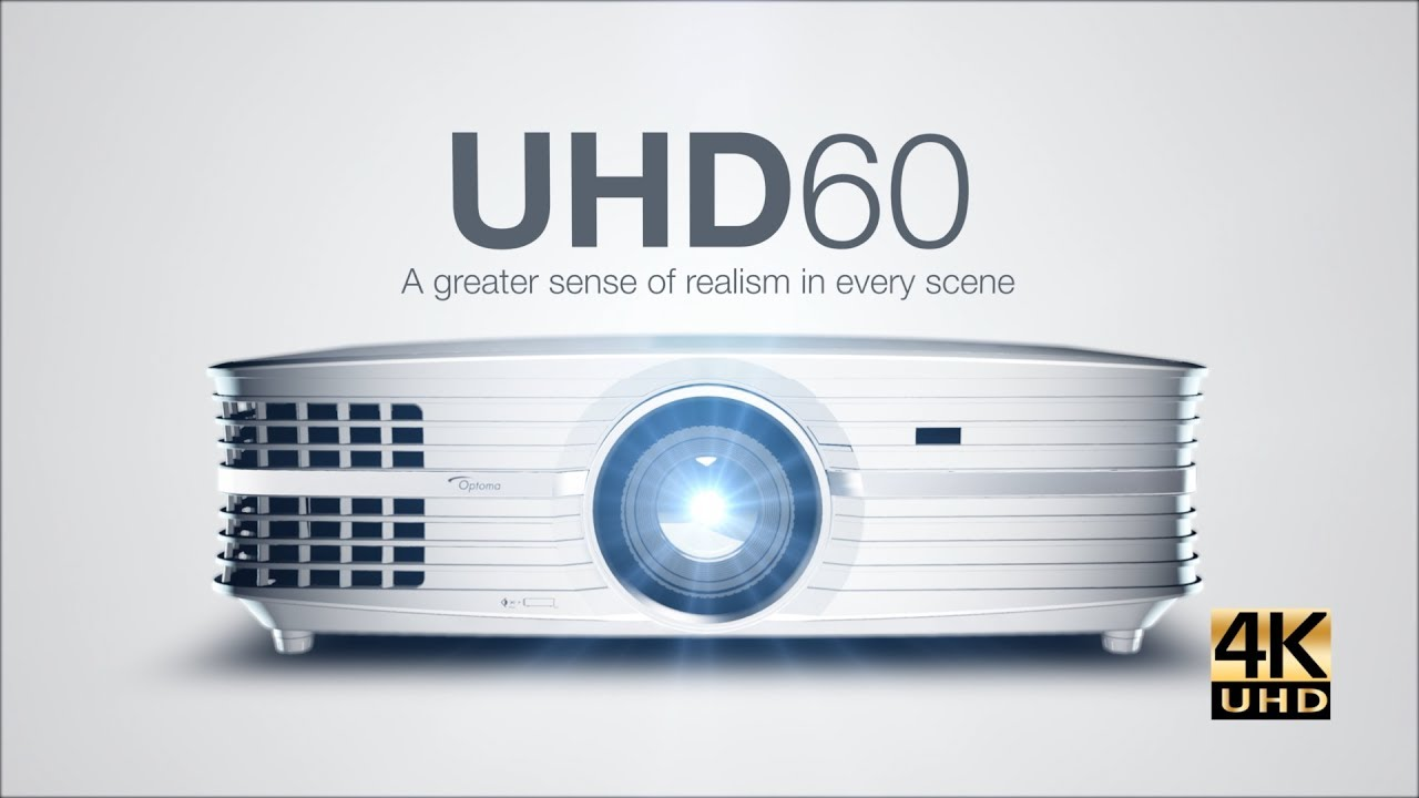 📽️ 5 Best 4K Projectors - For All Price Ranges & Sizes 🤩 (April 2019)
