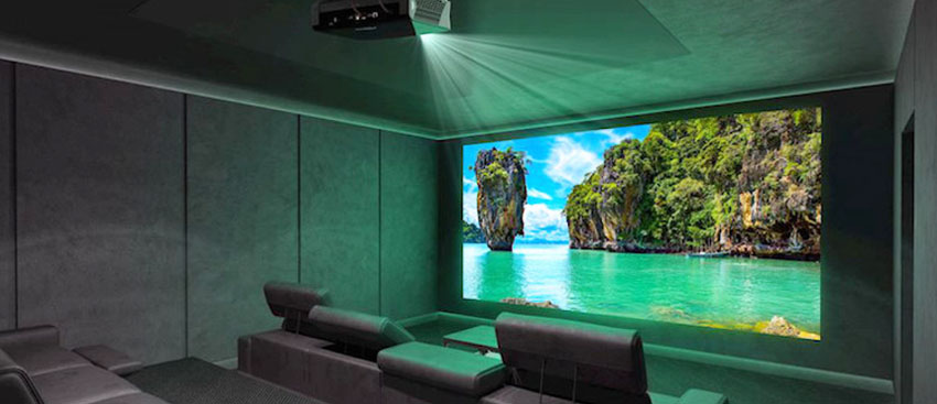 home-theater-setup