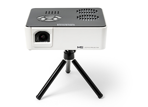 AAXA M5 projector