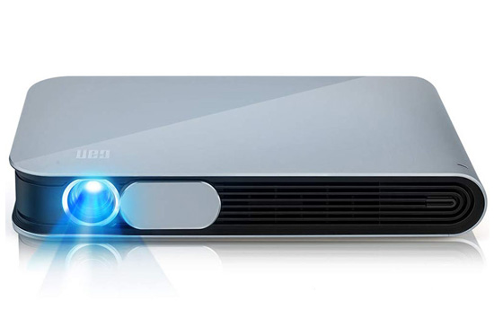 Bluetooth Projectors