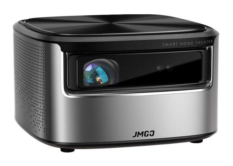 JMGO N7 4K Projector