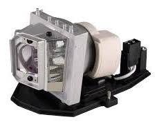 OPTOMA HD143X lens