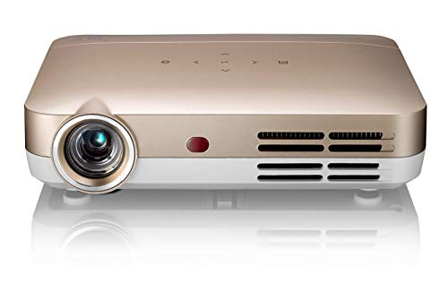 Optoma IntelliGO-S1 projector