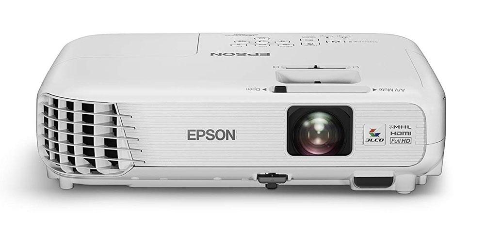 Epson 1040