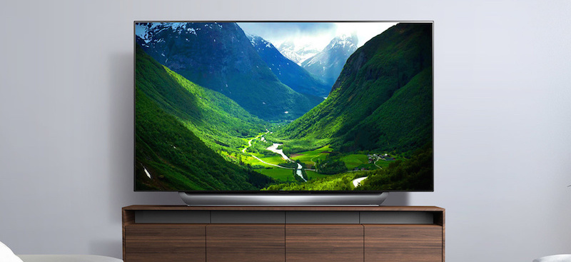 lg-c8-oled-featured
