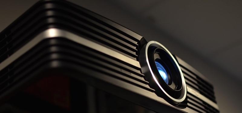optoma-uhd65-projector-4k
