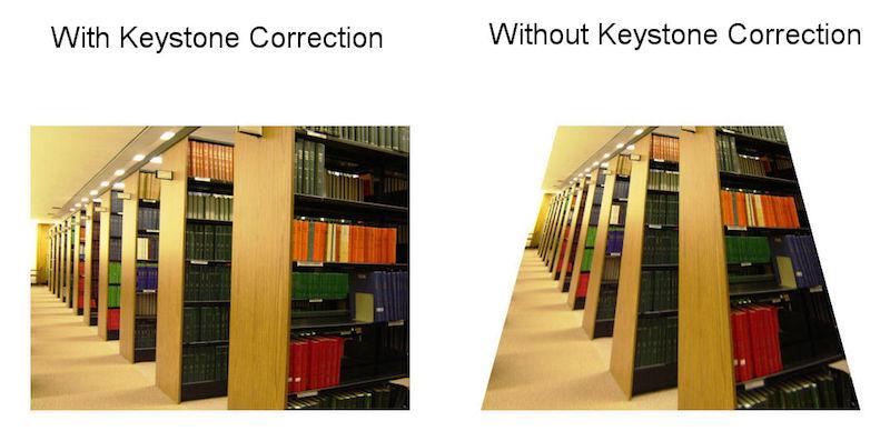 with keystone vs without keystone