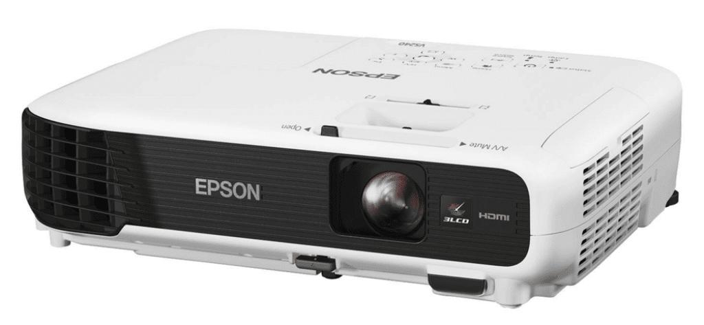 Epson-VS240