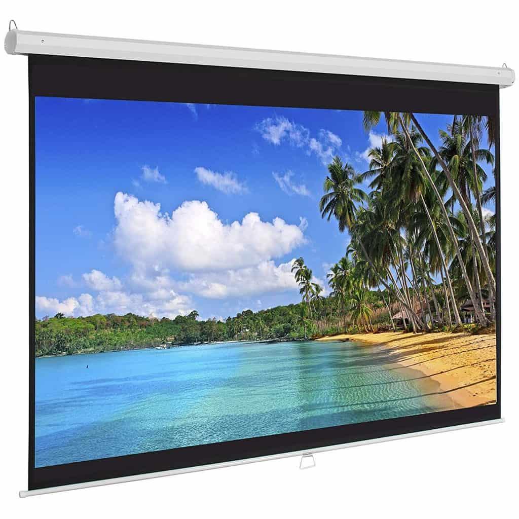 SKY1182-1024x1024 screen