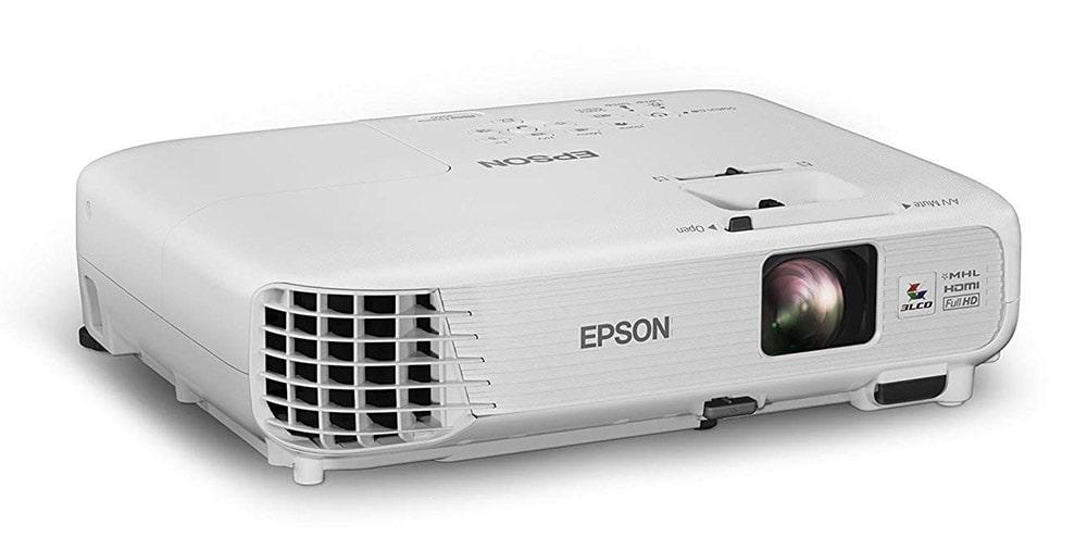 epson-1040-side
