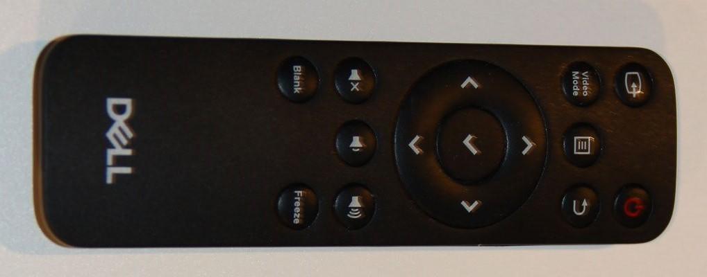 remote-control