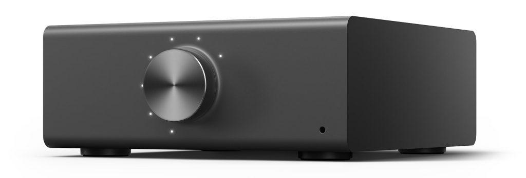 Amazon-Echo-Link-stereo-amp
