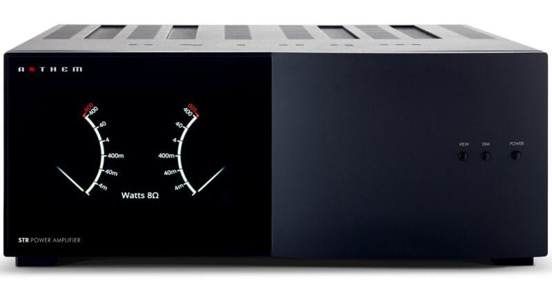 Anthem-STR-stereo-amp-2