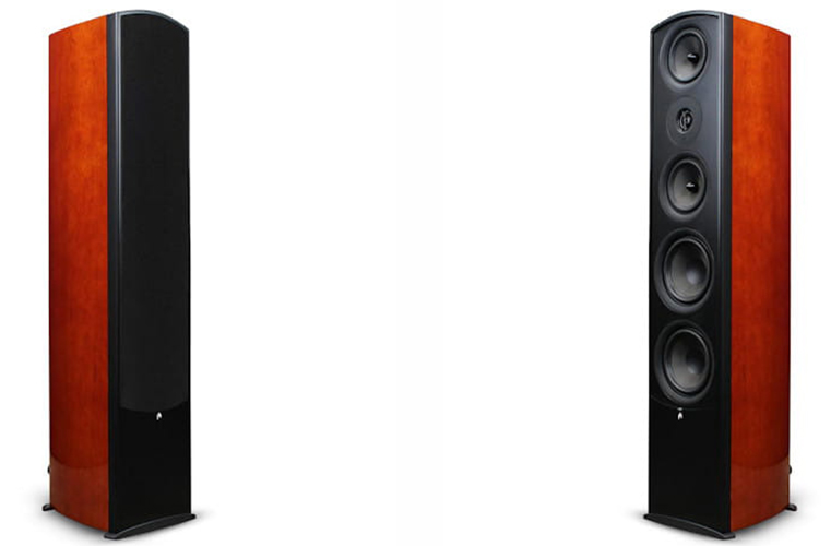 Aperion-Audio-Verus-III-Grand-Tower