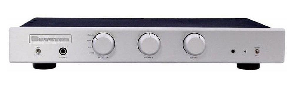 Bryston-B60R-stereo-amp