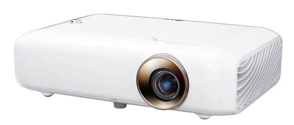 LG-PH550-1