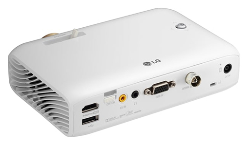 LG-PH550-2