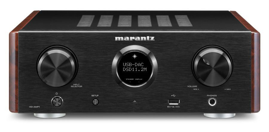 Marantz-HD-AMP1-stereo-amp