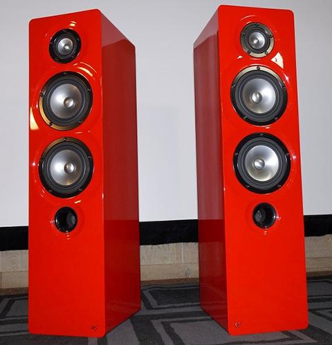 MarkAudio-SOTA-Cesti-T-2