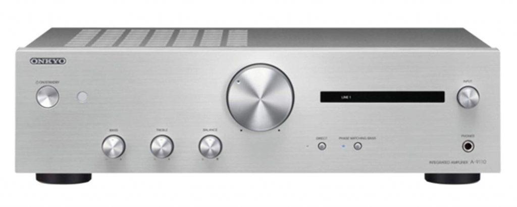 Onkyo A-9110-stereo-amp-1