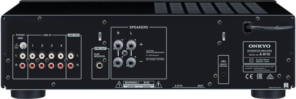 Onkyo A-9110-stereo-amp-2