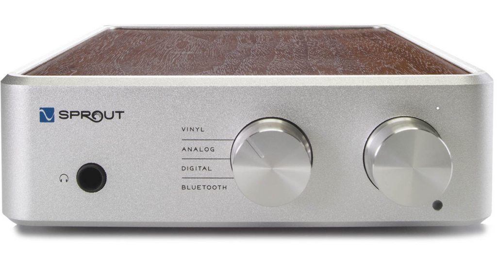 PS-Audio-Sprout-100-stereo-amp-1