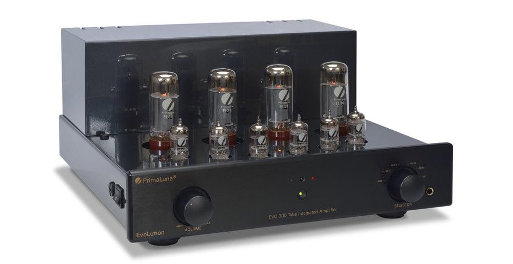 PrimaLuna-Evo-300-stereo-amp