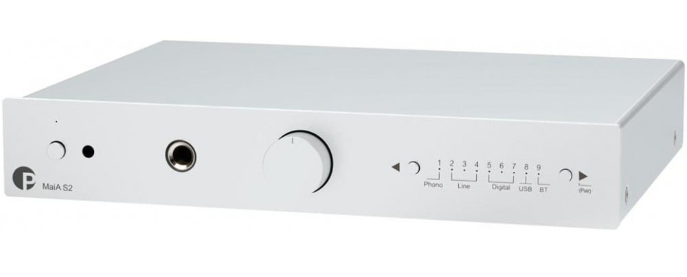 Pro-Ject-Audio-MaiA-S2-stereo-amp