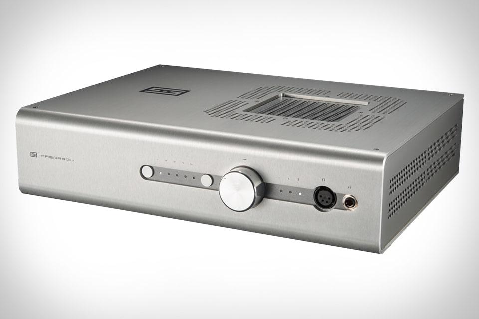 Schiit-Ragnarok-stereo-amp