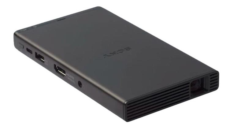 Sony-MP-CD1-1