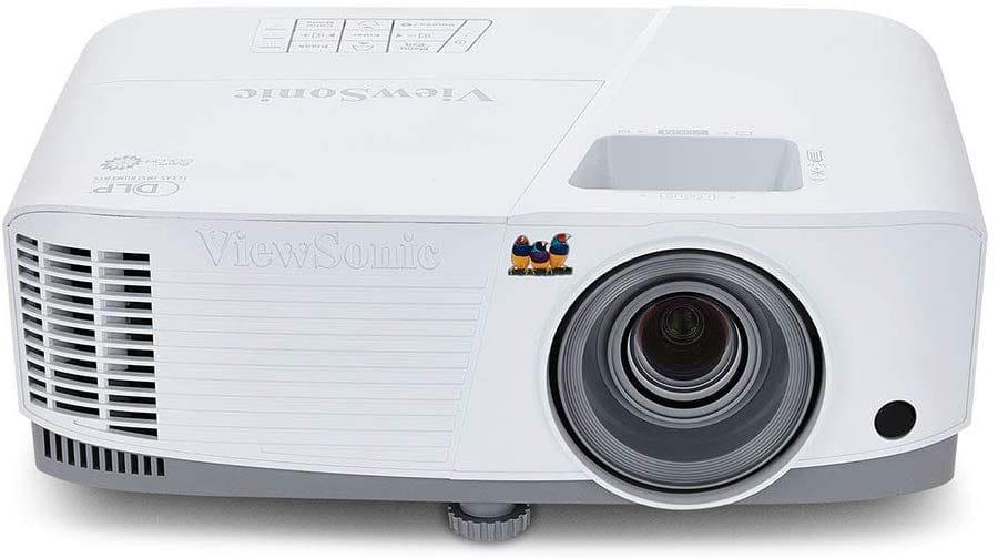 ViewSonic-PA503S-SVGA-1