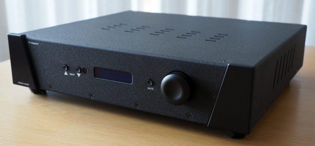 Wyred4Sound-STI-500-V2-stereo-amp