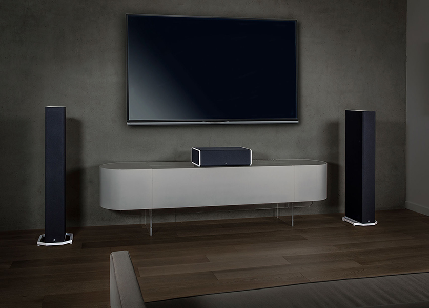 floorstanding-speakers-home-theater