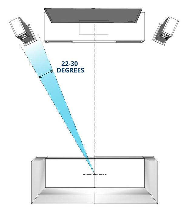 floorstanding-speakers-placement-2