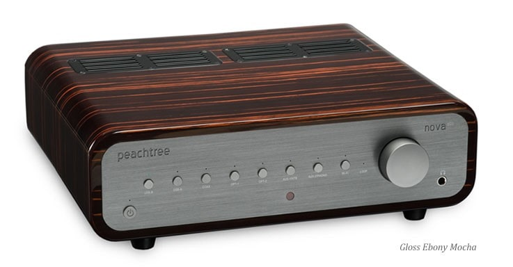 peachtree-audio-nova-300-stereo-amp-1