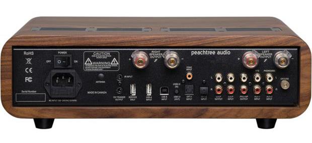 peachtree-audio-nova-300-stereo-amp-2