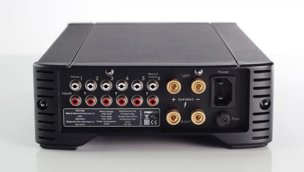 rega-brio-stereo-amp-1