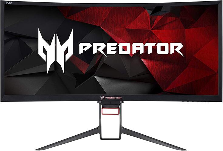 Acer-Predator-Z35P-1