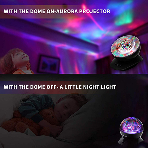 Aurora-LED-Night-Light-Projector-2