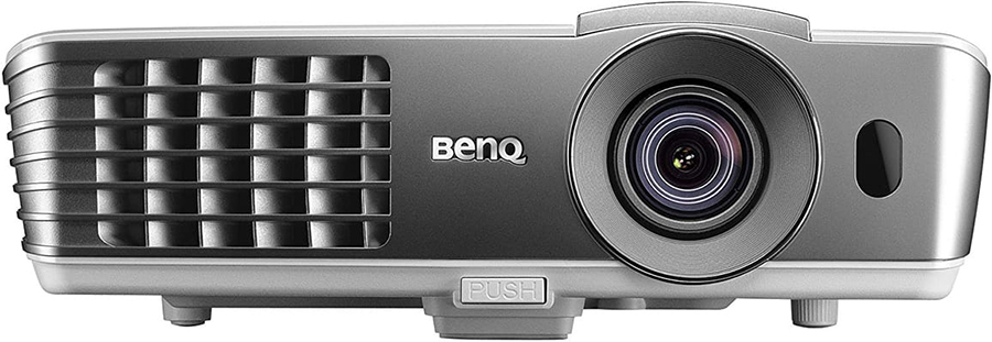 BenQ-W1070-2