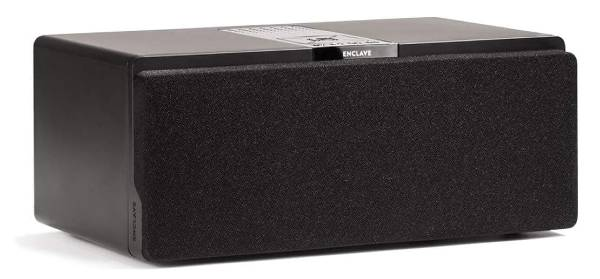 Enclave Audio CineHome 5.1 2