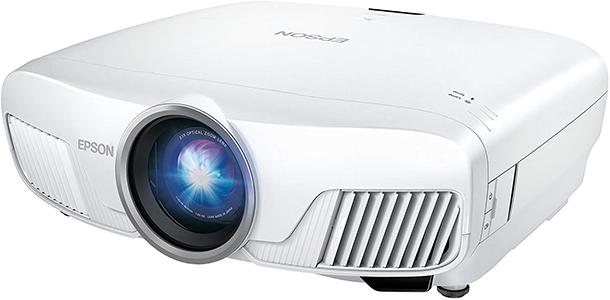 Epson-Home-Cinema-4000-1