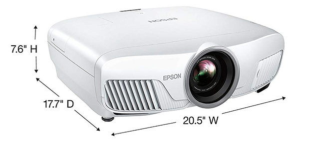 Epson-Home-Cinema-4000-2