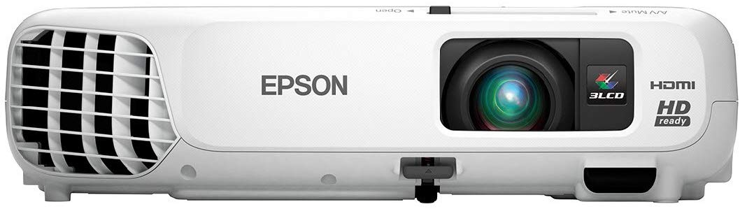 Epson-Home-Cinema-730HD-1